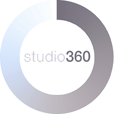 studio360architettura